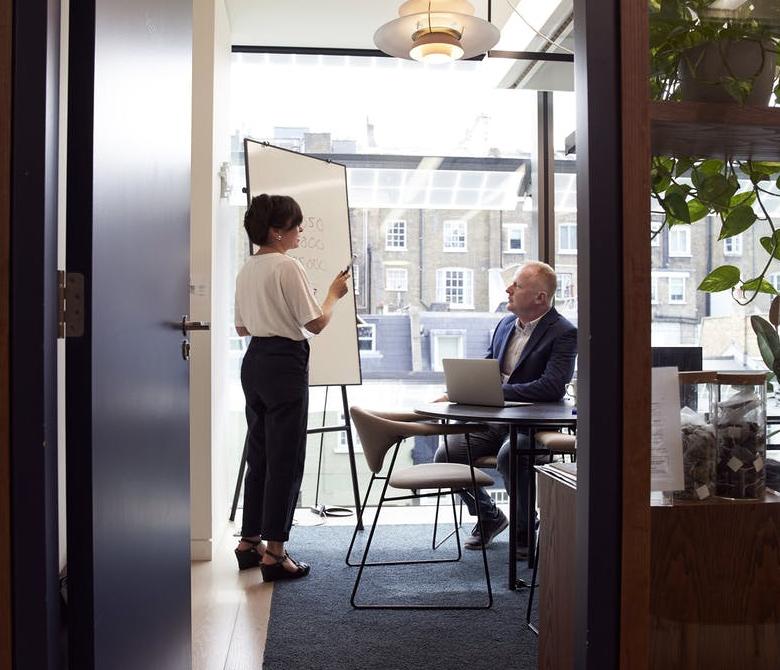 storitve-poslovno-svetovanje